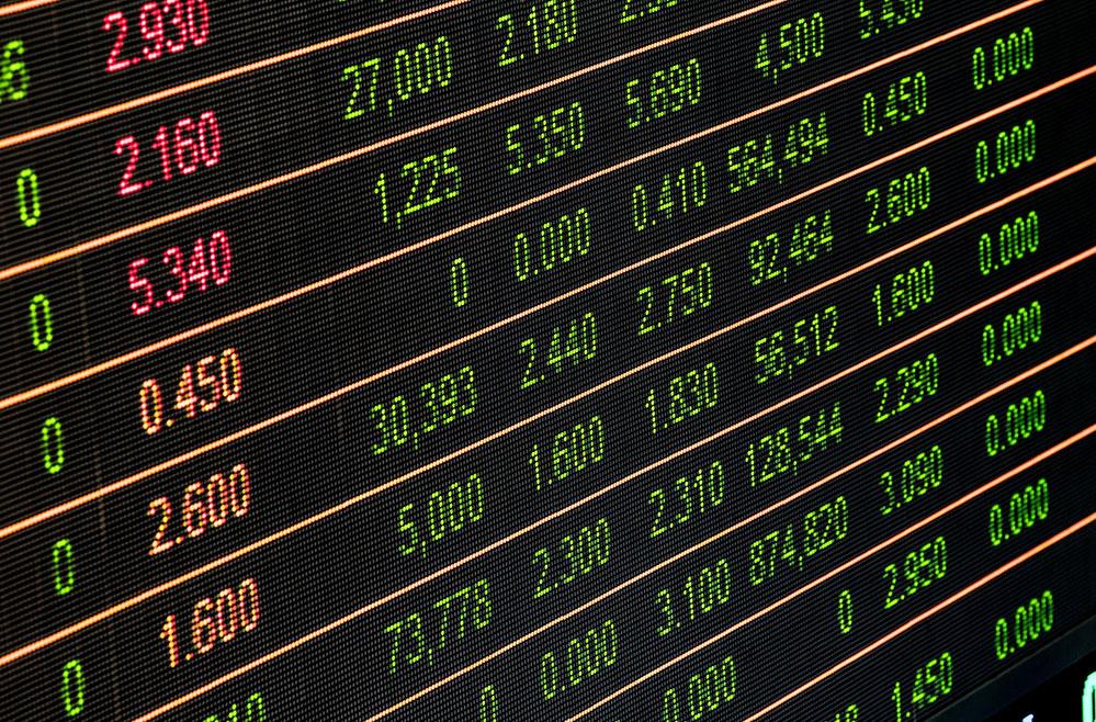 Analiza inwestycji