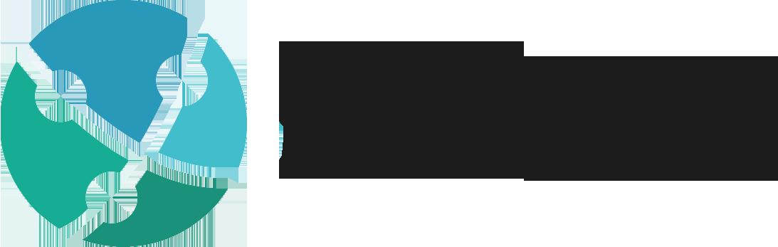 Trinet - Marketing w Twojej firmie