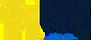 Logo portalu o biznesie MamBiznes.com.pl