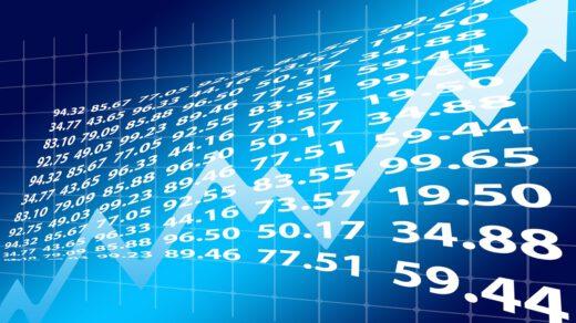 Charakterystyka i forma działania gospodarki rynkowej
