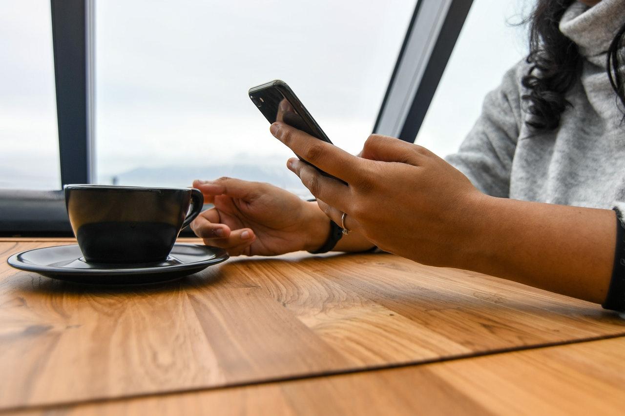 Kampanie mobilne jako skuteczny marketing