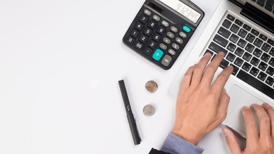 Struktura i funkcje systemu finansowego