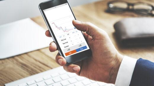 Koszty transakcyjne na rynku forex