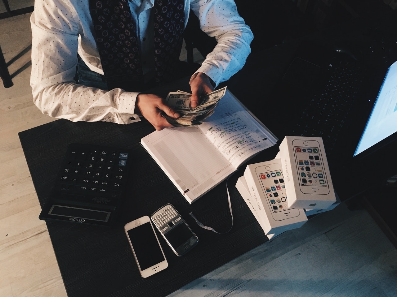 System finansowy i jego funkcje