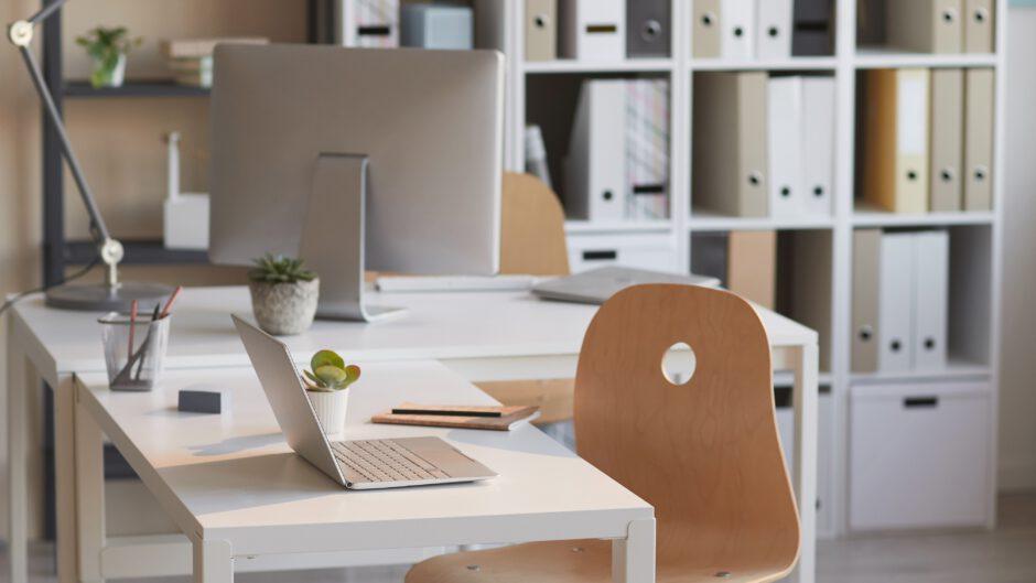 wirtualne biuro