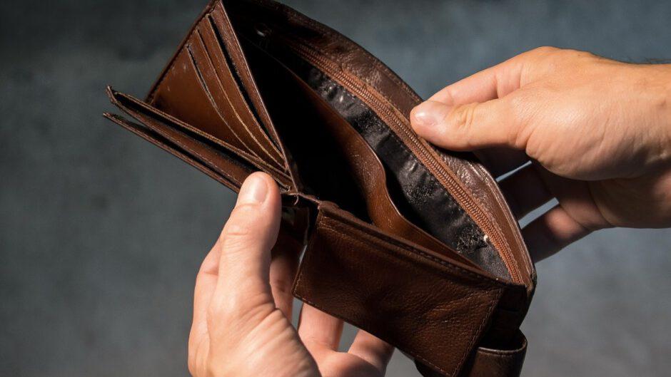 Jak uzyskać kredyt bez BIK i KRD