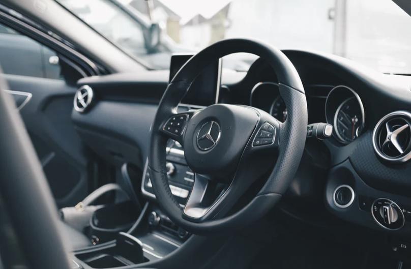 Ubezpiecznie Assistance to konieczność dla kierowców