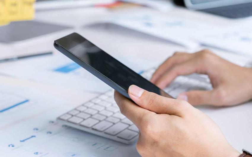 Warto sprawdzić czy Twoja aplikacja działa bez zarzutu