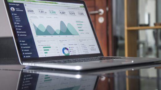 Planowanie podatkowe przydaje się w działaniu firmy