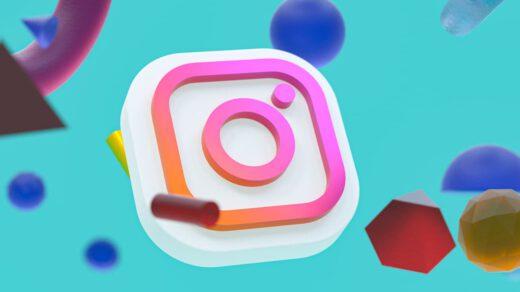 Zasięgi to ogromne narzędzie Instagrama pozwalające na budowanie marki w sieci