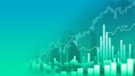 Giełda papierów wartościowych i jej funkcje