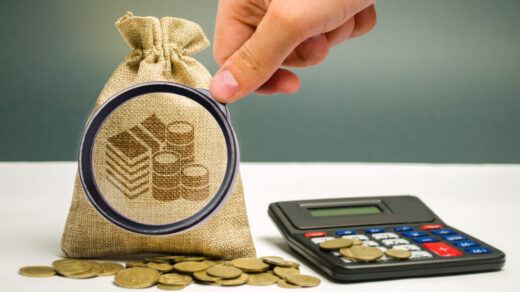 Podatki pośrednie i bezpośrednie