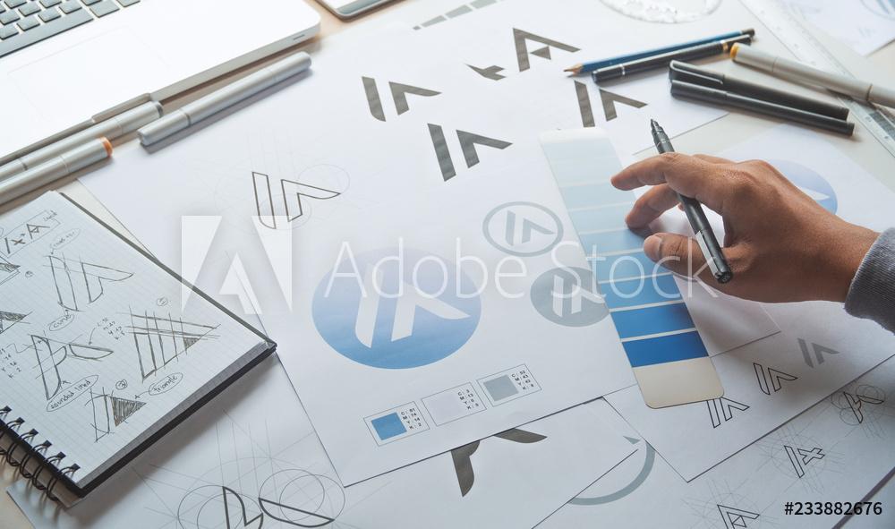 Tworzenie projektu marketingowego.