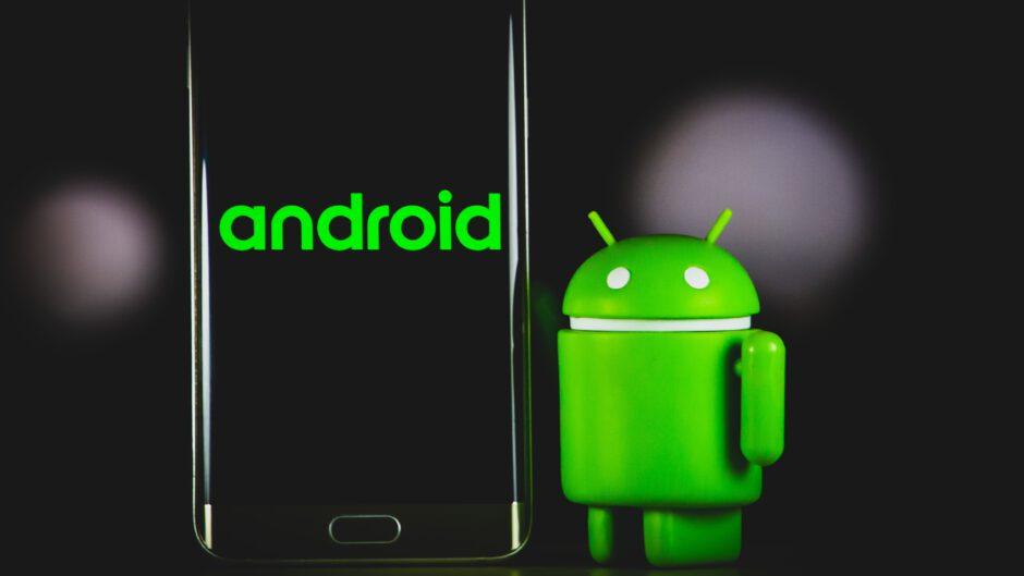 aplikacja na android