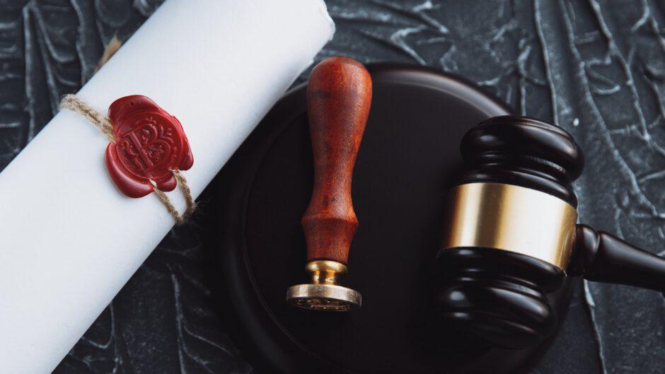 Sporządzanie testamentu u notariusza